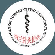 Ginekologia - Akupunktura, Położnictwo,Ginekologia, Łódź,